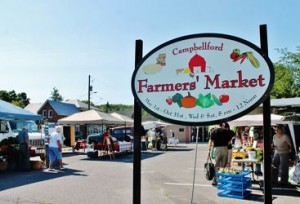 Campbellford-Farmers-Market