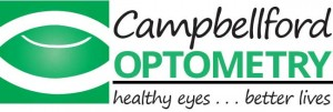 Campbellford-Optometry
