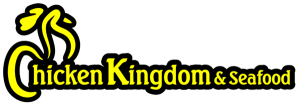 Chicken Kingdom Logo