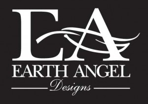 Earth-Angel-Designs