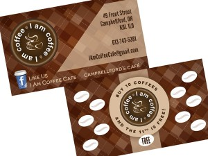 I-Am-Coffee-Loyalty-card