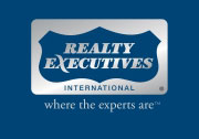 Realty-Executives-logo_col