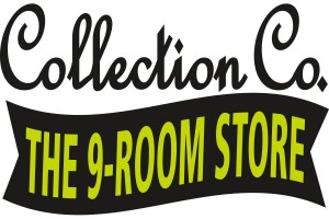 The-Collection-Co