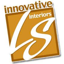 innovative-interiors